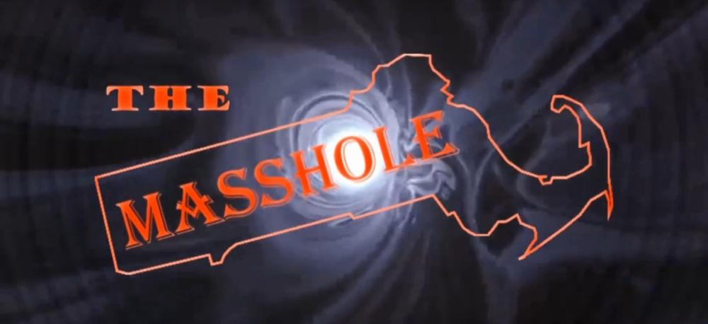 masshole-logo