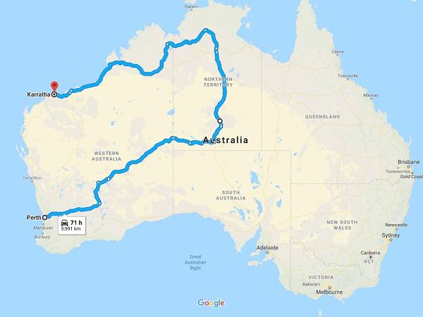 australia-detour-2