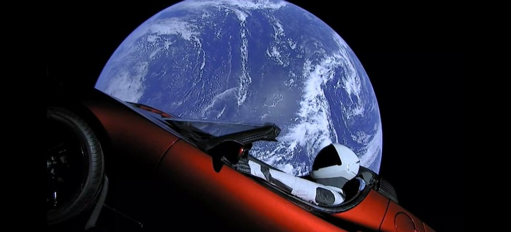 starman20live20view20falcon20heavy20spacex