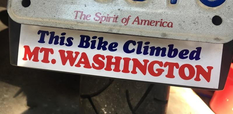 mt-wash-sticker